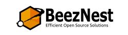 BeezNest
